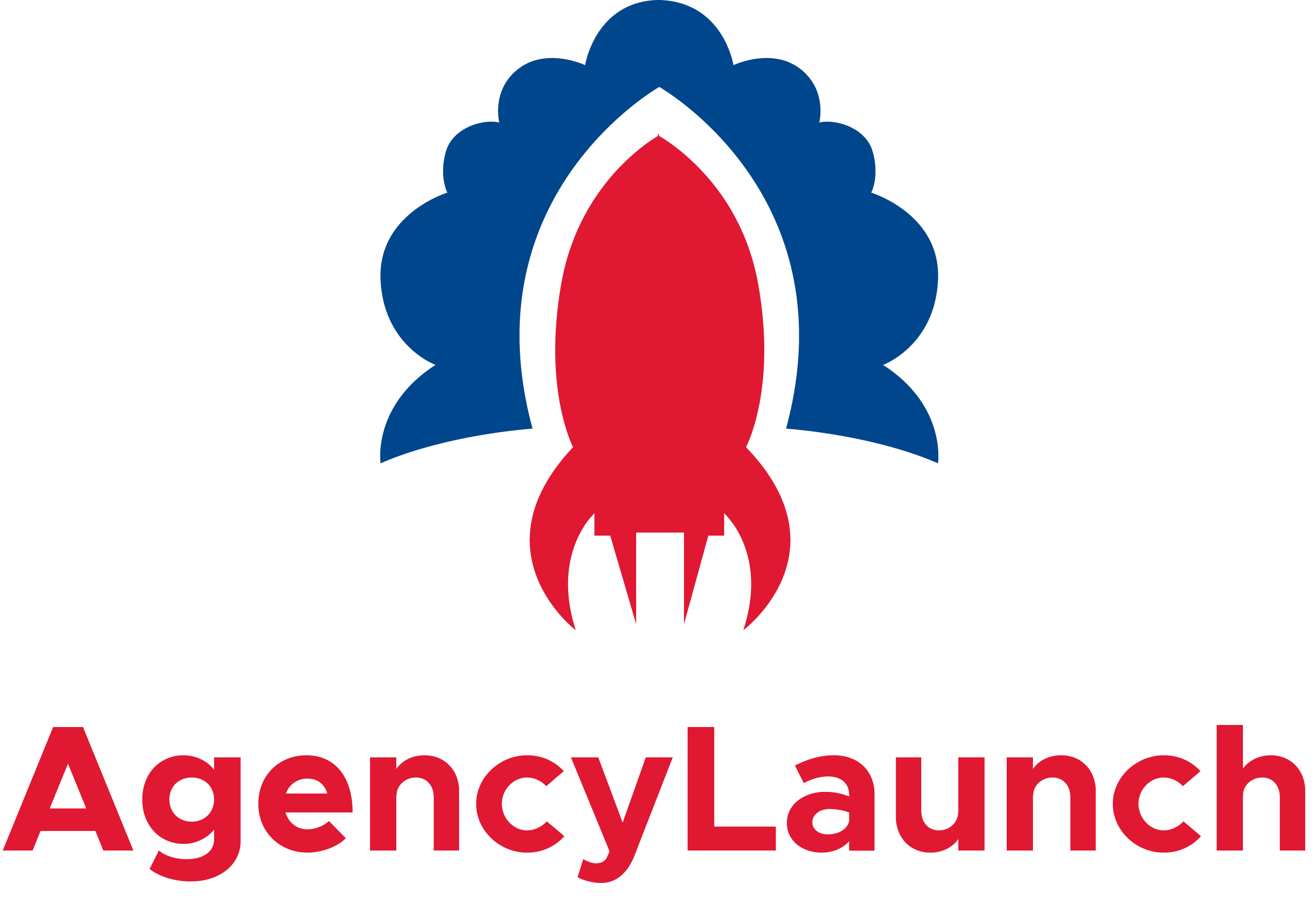 AgencyLaunch.net