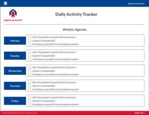 al-activitytracker-blur-1-750-1.png